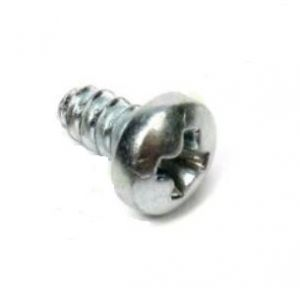 Screw for Fixing the Structure for Gorenje Mora Stoves - 592764