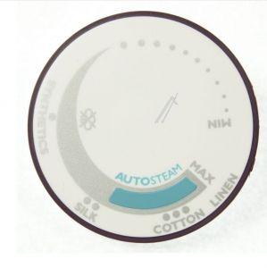 Temperature Control Knob for Philips Saeco Irons - 423902184612