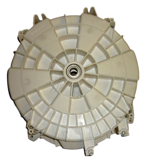 Tub Rear Part for Vestel Washing Machines - 20790585