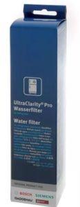 Water Filter for Bosch Siemens Fridges - 11032518