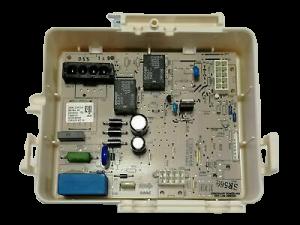 Control Module for Whirlpool Indesit Fridges - 480132103283