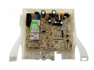 Control Module for Whirlpool Indesit Fridges - 480132101076