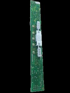 Control Module for Whirlpool Indesit Fridges - 481010677877