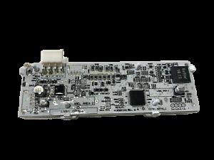 Control Module for Whirlpool Indesit Fridges - 481010536086