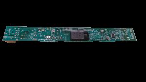 Control Module for Whirlpool Indesit Fridges - 481010362752