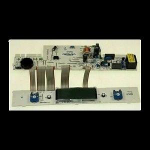 Control Module for Whirlpool Indesit Fridges - C00256529