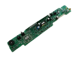Control Module for Whirlpool Indesit Fridges - C00304707