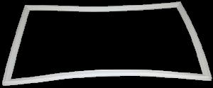 Door Seal for Beko Blomberg Fridges - 4633080200