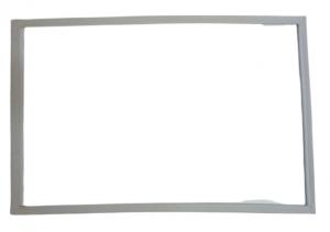 Door Seal for Gorenje Mora Fridges - 631413