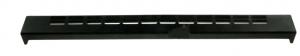 Door Strip for Amica Ovens - 8051130