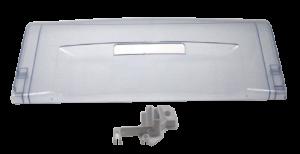 Drawer Flap for Gorenje Mora Freezers - 463518