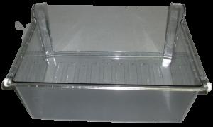 Drawer for Beko Blomberg Freezers - 4338152100