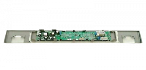 Electronic Module for Whirlpool Indesit Fridges - 481010543905