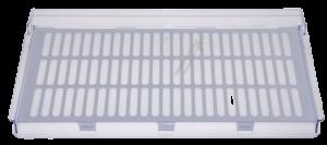 Filter for Bosch Siemens Fridges - 00355098