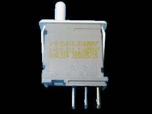 Lamp Switch for Gorenje Mora Fridges - 498038