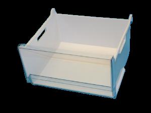 Middle Drawer for Gorenje Mora Freezers - 571812