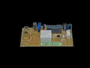 Module for Whirlpool Indesit Fridges - 481010441220
