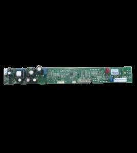 Module for Whirlpool Indesit Fridges - 481010568978