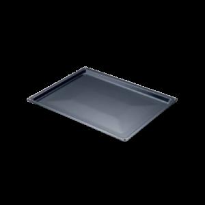 Shallow Baking Tray for Gorenje Mora Ovens - 334774