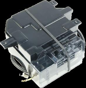 Technology Inverter For Bosch / Siemens Fridges - 12025358