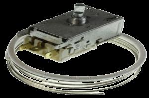 Thermostat for Snaige Philco Fridges - V420084
