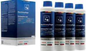Care Set for Bosch Siemens Tumble Dryers - 00311997