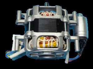 Circulation Pump for Gorenje Mora Dishwashers - 512766