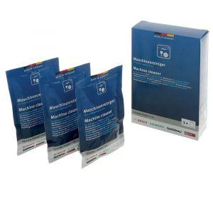 Cleaner for Bosch Siemens Dishwashers - 00312194