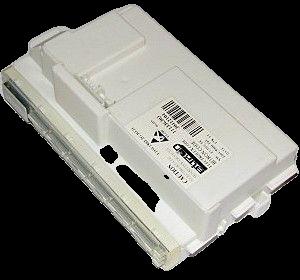 Control Unit for Electrolux AEG Zanussi Dishwashers - 1113363012