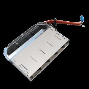 Heating Element for Beko Blomberg Tumble Dryers - 2970101400