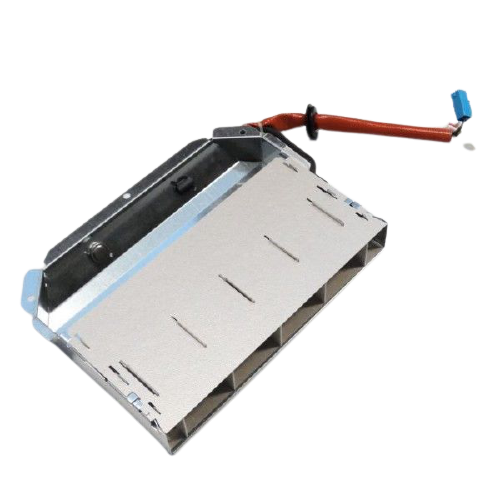 Heating Element for Beko Blomberg Tumble Dryers - 2970101400 Beko / Blomberg