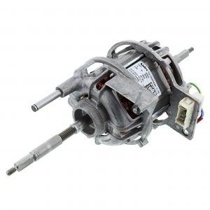 Inverter Motor for Electrolux AEG Zanussi Tumble Dryers - 8072544029
