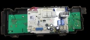 Module for Philco Washing Machines - Part nr. Philco 17138100017545