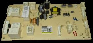 Power Electronics for Beko Blomberg Tumble Dryers - 2966865801