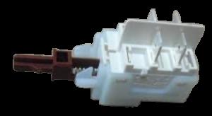 Switch for Beko Blomberg Washing Machines - Part. nr. Beko / Blomberg 2827990100