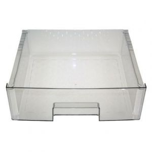 Vegetable Drawer for Whirlpool Indesit Fridges - 488000584873