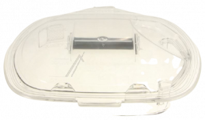 Water Container for Candy Hoover Tumble Dryers - 40011087