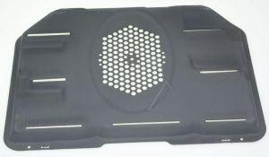Back Cover for Beko Blomberg Ovens - 219440104