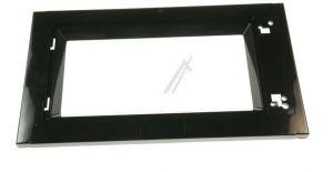 Door for Samsung Microwave Ovens - DE64-90145A