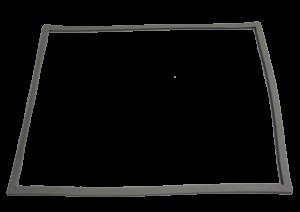 Door Seal for LG Fridges - ADX32663136