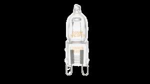 Halogen Lamp for Bosch Siemens Ovens - 00637592