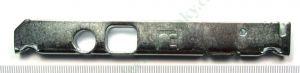 Hinge Counterpart for Gorenje Mora Ovens - 667800