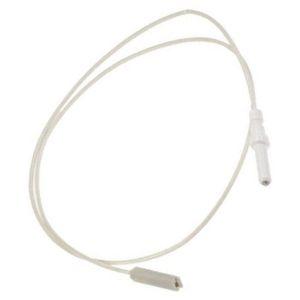 Ignition Spark Plug for Bosch Siemens Gas Hobs - 00622823