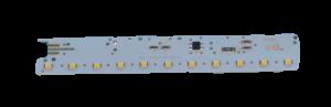 LED Lights Strip for Gorenje Mora Fridges - 792453