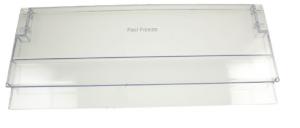Lower Folding Front Cover for Beko Blomberg Fridges - 5906371000