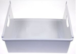 Middle Drawer for Liebherr Freezers - 979115600