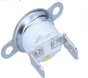 Safety Thermostat for Gorenje Mora Ovens - 533127