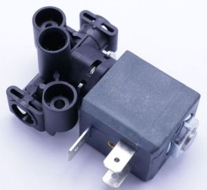 Valve for Saeco Coffee Makers - 421944082931