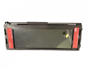 Display for Whirlpool Indesit Microwave Ovens - 481010582870