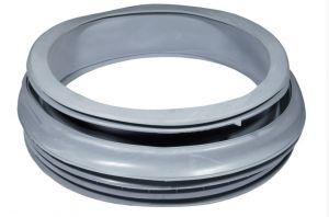 Door Cuff for Electrolux AEG Zanussi Washing Machines - 1260416027